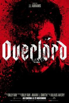 Overlord 2018 Full Movies Online Free Free Movies Online Full Movies