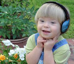 SPD headphones