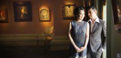Prewedding Raffi & Nagita – Your Light Illuminate My Life Bali Prewedding, Wedding Photography Poses, Art Studios, My Life, Wedding Photos, Museum, Photoshoot, Elegant, Couples