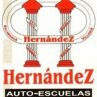Bienvenid@s en ¡El Comercio De Tu Barrio! Autoescuelas Hernandez  La mejor calidad al mejor precio. AUTOESCUELAS DE SALAMANCA PODRAS OBTENER TODO LO RELACIONADO CON LA CONDUCCION.  http://elcomerciodetubarrio.com/page/autoescuelashernandez-com