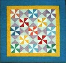Image result for doll quilt patterns