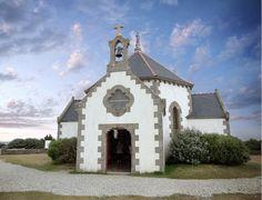 DSC06241_ Chapelle Notre-Dame de la Côte à Penvins, Bretagne, France | par Rolye