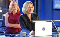 Patricia Arquette returning to 'CSI' before 'CSI: Cyber' kicks off Patricia Arquette, Newest Tv Shows, New Shows, Favorite Tv Shows, Elisabeth Shue, Las Vegas, Toy Story, Medium Tv Series, Allison Dubois