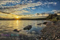 Charles Thorne Photography - Google+