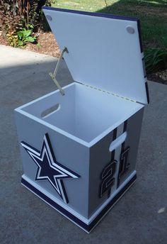 Dallas Cowboys Blanket, Dallas Cowboys Gifts, Dallas Cowboys Images, Dallas Cowboys Logo, Cowboys Men, Cowboy Home Decor, Cowboy Images, Cowboy Theme, Diy Crafts For Home Decor