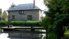Pond Cottage, Witheridge, Tiverton, Devon. Holiday, Relax, Travel, BBQ, Picnic, Gardens, Museum, Cinema, Cottage, Explore, Countryside.