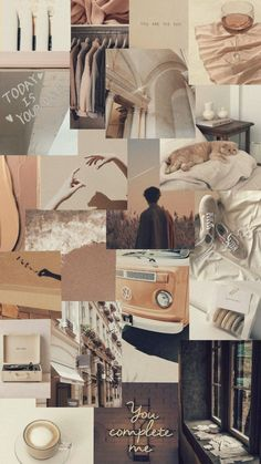 Pin by Ava on wallpapers | Iphone wallpaper vintage, Aesthetic pastel wallpaper, Simple iphone wallpaper