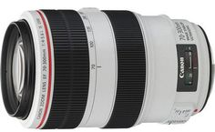 Canon EF IS USM Telephoto Lens. Which is better this one or the Canon - Zoom Telephoto EF IS . I welcome your feedback. Nikon D3100, Sony A6000, Photography Gear, Photography Equipment, Camera Gear, Slr Camera, Canon Eos, Canon L Series, Digital Camera Lens
