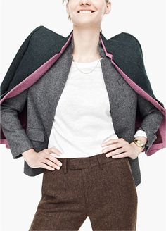 Women's J.Crew Collection : Women's Clothing | J.Crew
