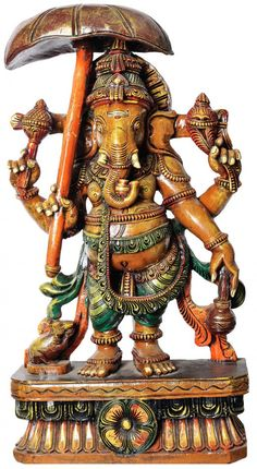 South Indian Temple Wood Carving 36.0 inch x 18.5 inch x 7.0 inch 21.0 kg Free Shipping We cannot expedite shipment as it will only save one day or two. åÊåÊ