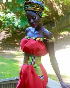 #stylingwithamira