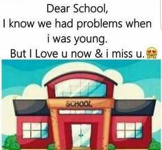 Kts I am going to miss u