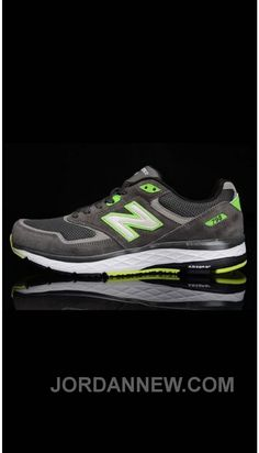 New?Arrival? New Balance MRT580BH Mens Running Shoesnew balance sneakerBest Discount Price