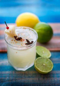 http://mdemulher.abril.com.br/receitas/m-especiais/drinques-famosos-para-fazer-o-happy-hour-em-casa