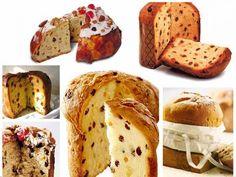 La receta del pan dulce casero es una buena tradición que se perdió en estos últimos años, pero con esta reseta vas a poder hacer un rico pan dulce para comer en la noche de navidad, año nuevo, regalar y disfrutar con la merienda, el desayuno y... - Zane_TheMaster
