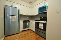 65 Best Apartments To Rent Nyc Ideas Rent Apartments For Rent Apartment