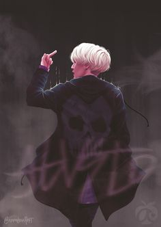 Read Yoongi Fanart from the story BTS Preferences by sugaxjams (Georgia c:) with reads. Heyy Yoongi fanart is here! K Pop, Agust D, Min Yoongi Bts, Min Suga, Jimin Jungkook, Foto Bts, Fan Art, Fanart Bts, Yoonmin Fanart