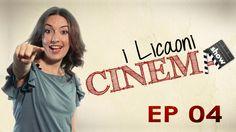 Prosegue l'avventura nel linguaggio cinematografico grazie ai @i_licaoni Lezione sull' asse di Campo