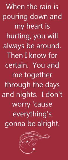alicia keys lyrics | Alicia Keys - No One - song lyrics, song quotes, songs, music lyrics ...