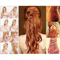 Human hair wefts look more natural due to a natural hairline. It is made of a fine poly-silk mesh base in which fibers are hand tied to this thin breathable fab. Hair Extensions For Sale, Hair Weft, Hairline, Fashion Beauty, How To Apply, Polyvore