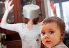 El síndrome de tener hijos. Un drama de por vida: http://manualdestilo.wordpress.com/2012/08/27/el-sindrome-de-tener-hijos-una-vida-de-mentira/
