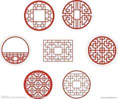 chinese architecture - Szukaj w Google