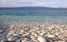 lumbarda-beach korčula