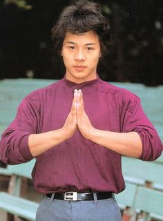 """guts-and-uppercuts: """" Jet Li's freshness just cannot be measured. Jet Li, Brice Lee, Hk Movie, Action Movie Stars, Action Movies, Brothers Movie, Romantic Comedy Movies, Martial Artists, Jackie Chan"""