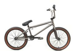 The KHE Root 180 is our most affordable option for those looking to start riding street. This bicycle features a Hi-Ten Steel frame and fork, MVP tires Bmx Bikes For Sale, Cool Bikes, Bmx Shop, 20 Inch Wheels, Bmx Freestyle, Bmx Bicycle, Bottom Bracket, Steel Frame, Bicycles
