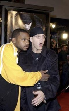 Eminem Funny, Hip Hop Hooray, Eminem Photos, Eminem Slim Shady, Rap God, My Best Friend, My Idol, My Hero, Rapper
