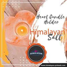 The premium quality of Himalayan Geometric shape salt candle lamp with different attractive design, heartfelt colors and eminent crystals that mesmerize everyone. If you see original hue of salt lamp which create an orange pinkish light which looks admirable in any interior. For order Contact us: (+92) 311-1559111 Email: info@himalayan-pinksalt.com #himalayan_salt_wall #himalayan_salt_usblamp_exporter #himalayan_salt_manufacturer #himalayan_salt_exporter Himalayan Salt Candle, Himalayan Pink Salt, Candle Lamp, Candles, Design Candle Holders, Unique Lighting, Geometric Shapes, Hand Carved, Hue