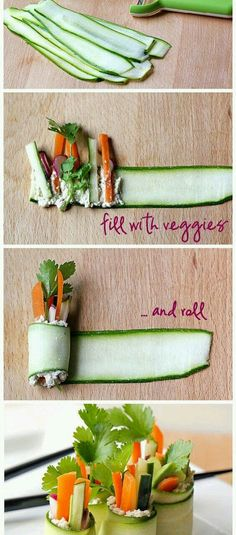 Image de food, diy, and healthy