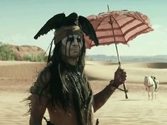 How to dress like Johnny Depp Johnny Depp, Bae, Im Fabulous, The Lone Ranger, Man Alive, Best Actor, Movies Showing, In Hollywood, Make Me Smile