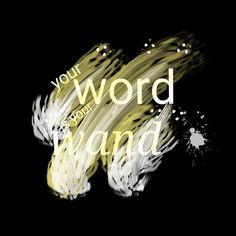 ManifestU: How To Manifest Using Words