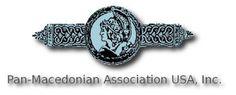Tην ΠΑΡΑΙΤΗΣΗ Μπουτάρη ζητάει η Παμμακεδονική Ενωση ΗΠΑ Simple Minds, Ancient Greece, Stuff To Buy, Accessories