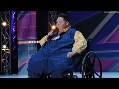 The '€˜X Factor'€™ surprise no one saw coming! - YouTube