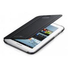 Custodia Tablet Galaxy Tab 2 7 SamsungDigiz il megastore dell'informatica ed elettronica