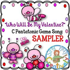 valentine day music mp3 download