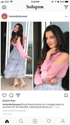 Girl Photo Poses, Girl Photos, Elegant Saree, Prom Dresses, Formal Dresses, Classy Outfits, Short Film, Celebs, Gowns