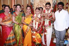 sneha's wedding - Google Search
