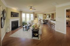 model homes - Google Search