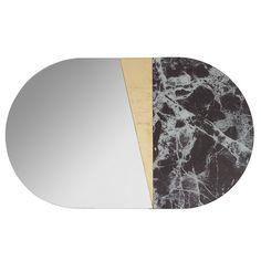 Peili Oval x 4 x 50 cm) 50th, Home Decor, Corning Glass, Decoration Home, Room Decor, Home Interior Design, Home Decoration, Interior Design