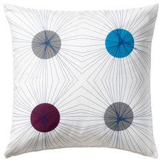 VÄDDKLINT Cushion cover - IKEA