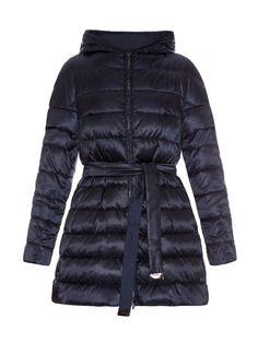 S Max Mara Cube Novea reversible coat