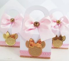 jallydesign – Minnie Mouse Gifts, Minnie Mouse Decorations, Minnie Mouse Theme Party, Minnie Mouse 1st Birthday, Minnie Mouse Baby Shower, Minnie Mouse Pink, Cool Birthday Cards, 2nd Birthday Parties, Birthday Party Decorations