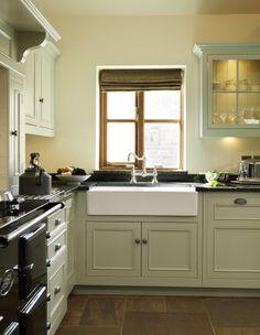 Harvey Jones Original kitchen & 38 best Our Original Kitchens images on Pinterest in 2018 | Cuisine ...