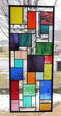 Zephyr-Stained-Glass-Windows-Panel