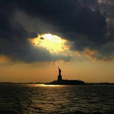 God shed His grace on thee...God bless the U.S.A.