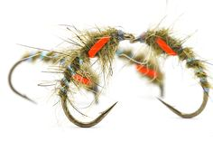 """Category Archive for """"Flies"""" 