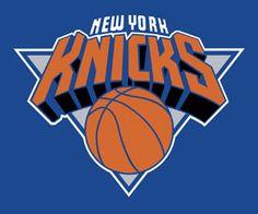 new york knicks - Google Search